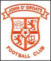 Photograph of John O'Groats FC