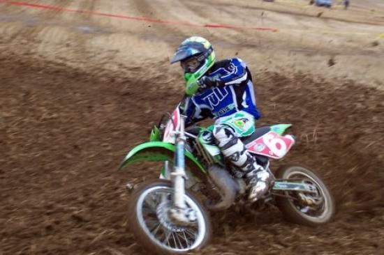 Photograph of Caithness Moto Cross Club New Season Starts Sunday 18 June