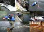 Thumbnail for article : Kayaking Videos on Google & TV.Caithness.Org