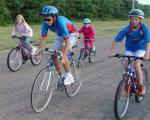 Thumbnail for article : National Campaign To Get Scottish Children On Their Bikes