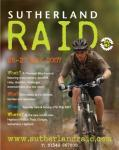 Thumbnail for article : Sutherland Raid - A New Mountain Bike Experience