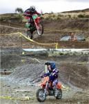 Thumbnail for article : Motocross - April 2007