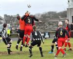 Thumbnail for article : Wick Academy V Inverurie Locos  2 - 1