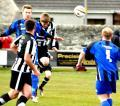 Thumbnail for article : Huntly no match for Academy's four play