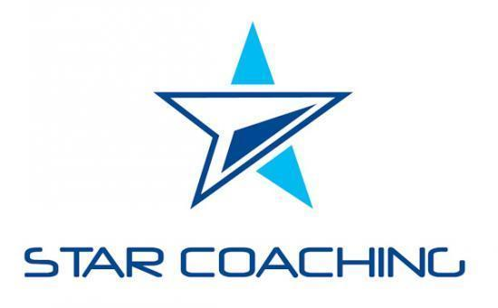 Photograph of STAR Coaching Summer Holiday Program