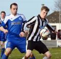 Thumbnail for article : Highland League Cup semi final - Wick Academy  2  Nairn County  1