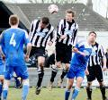 Thumbnail for article : Wick Academy..1  Cove Rangers..1