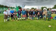 Thumbnail for article : Halkirk Highland Games 2017