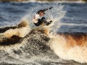 Thumbnail for article : Dillon And Campbell Take Titles At Thurso Surf Fest