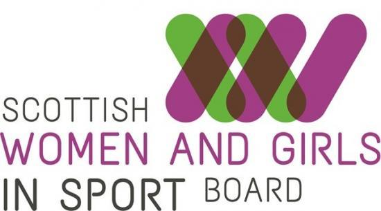 Photograph of Women and girls in sport board reveals work plan