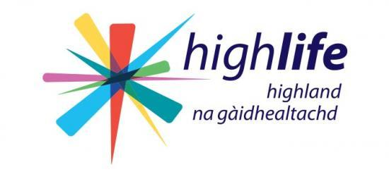 Photograph of Highlife Highland To Close All Archive Centres, Libraries, Leisure Centres, Museums And Swimming Pools