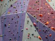 Thumbnail for article : New Indoor Climbing Facility Secures £200,000 For Inverness