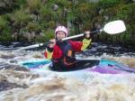 Thumbnail for article : Learn to Canoe - Try It Tonight